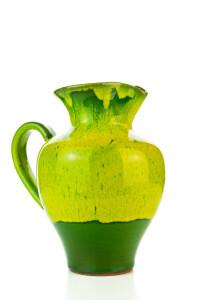 Grüne Serie