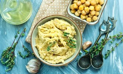 Einfache griechische Rezepte, die jeder kochen kann  -