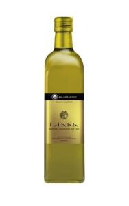 Agro Vim ILIADA Extra Natives Olivenöl 500ml Flasche