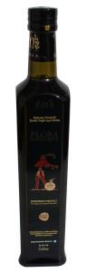 Evripidis Plora-Prince of Crete Olivenöl 500ml Flasche