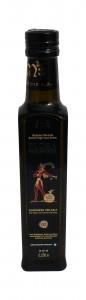 Evripidis Plora griechisches Olivenöl Prince of Crete 250ml Flasche