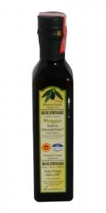 Mihelakis Kolymvari griechisches Olivenöl g.U. 250ml...