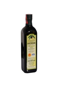 Mihelakis Familie Kolymvari Extra Natives Olivenöl 750ml...