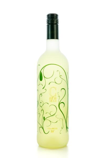Tsantali Caramelo Weiß lieblich 10% 750ml Flasche