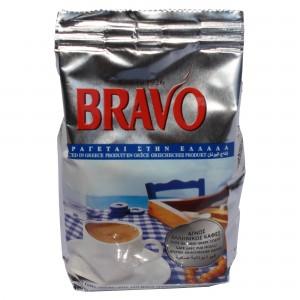 Bravo Griechischer Mokka Kaffee 95g Beutel