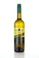 Achaia Clauss Demestica Weiß trocken 11% 750ml Flasche