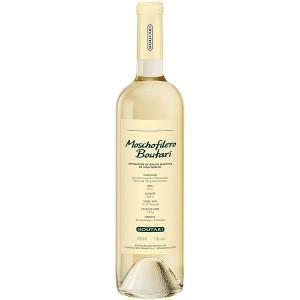 Boutari Moschofilero Weißwein trocken 11% 750ml...