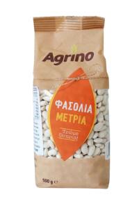 Agrino Griechische Bohnen weiß mittelgroß...
