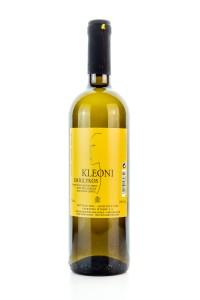 Lafkiotis Kleoni Imiglykos Weißwein lieblich 750ml...