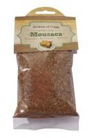 Aromas of Crete Gewürzmischung Moussaka 25g Beutel