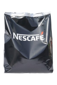 Nescafe Frappe Classic 2.75kg Gastro Pack