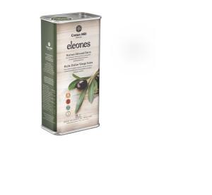 Olivenöl Kritiki Eleones extra nativ 5 L Cretan...