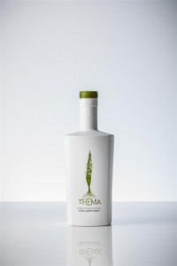 Terra di SitiaThema Olivenöl extra nativ 0,2% 500ml...