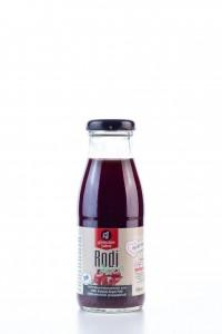 Granatapfelsaft 100% (250ml) Kedap