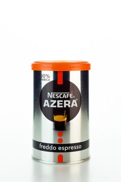 Nescafe Azera Freddo Espresso 100g