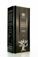 Vafis Extra natives Olivenöl aus Sivas Kreta 5 L