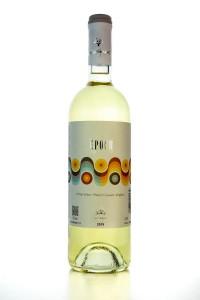 EPOCH Imiglykos Weißwein (750ml/13,5%) Douloufakis
