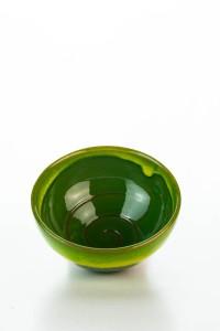 Hydria Original handgemachte Schale mini (11 cm)  mit...