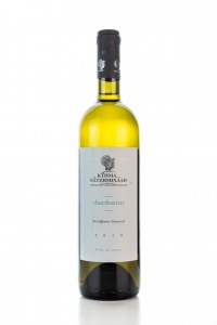 Chardonnay Weißwein trocken (750ml/14,5%)...