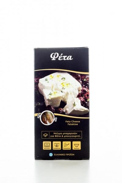 Feta von Greek Cuisine (40g)