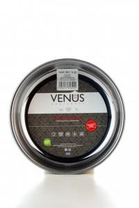 Blechform Rund 18/C Nr. 22 von Venus Houseware