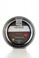 Blechform Rund 18/C Nr. 24 von Venus Houseware