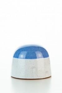 Hydria Original handgemachte Keramik Salzstreuer von...